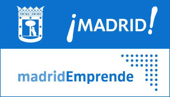 Madrid Emprende
