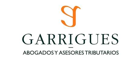 garrigues-1566823480_1582198236