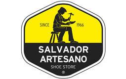 SALVADOR-ARTESANO-LOGO2