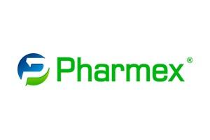 logo-pharmex-1