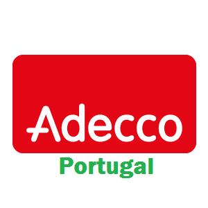 Adecco Portugal