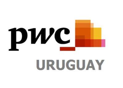 PWC Uruguay